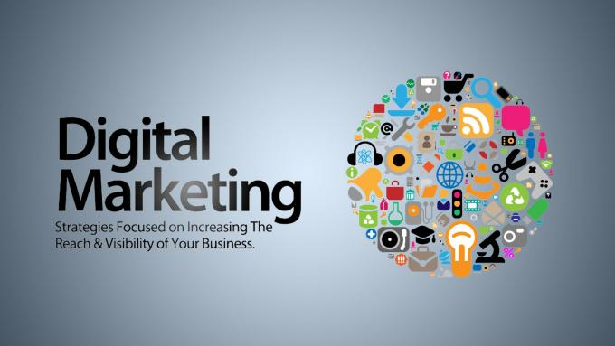 How You Can Benefit From The Services Of A Digital Marketing Company