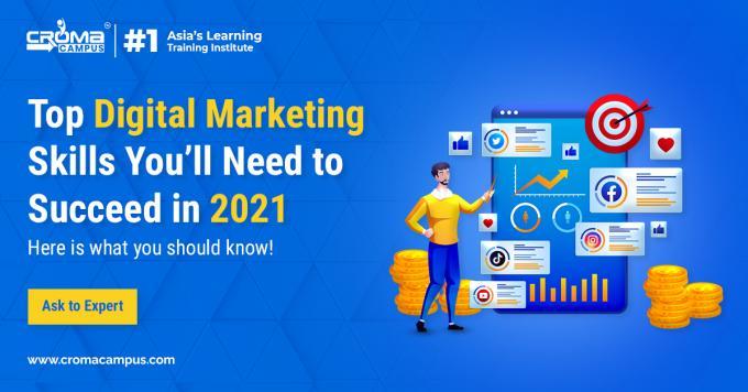 https://blogfreely.net/cromacampus2021/eligibility-criteria-for-digital-marketing-online-training-course