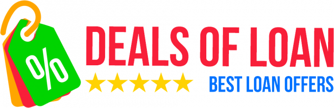 Personal Loan FAQs | DealsOfLoan