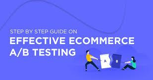 Webnode- Why do you need email A/B testing for higher ecommerce conversions?