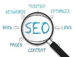 SEO Expert India - Providing Quality Service - SEO expert India : powered by Doodlekit