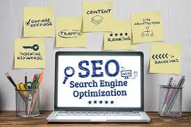 Hiring an SEO Freelancer Is Easy But You Need to Do Some Research - SEO Expert Bangalore