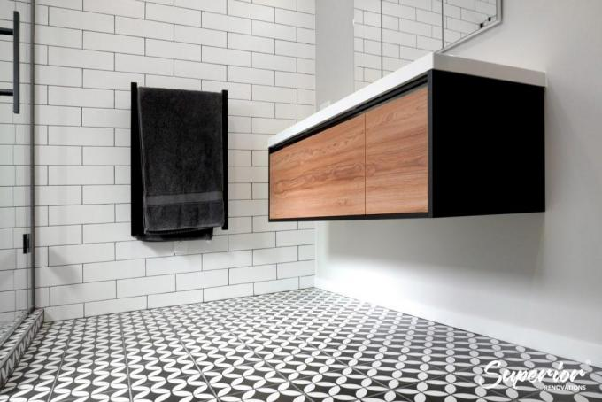 Top 15 bathroom design trends in NZ for 2021 by designers in Auckland