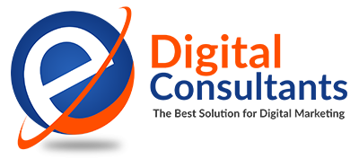 Best Digital Marketing Agency in Hyderabad | eDigital Consultants