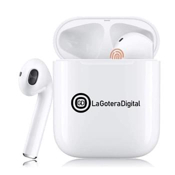 Promotional Wireless Earbuds Wholesale - Make Your Brand Popular