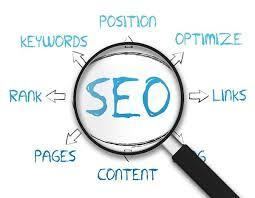 Why Hire a SEO Expert in Bangalore? - JustPaste.it