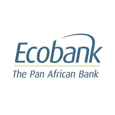 EcoBank customer care number for enquiries, email and file Complaint - How To -Bestmarket