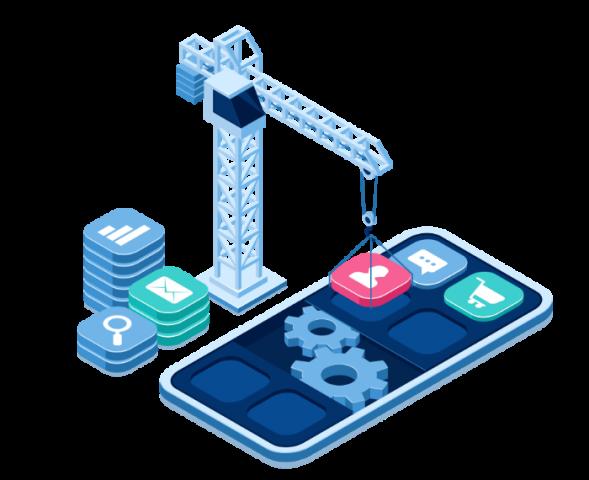 Mobile app development company in Saudi Arabia | Ecommerce application | Bahrain | Yellostack