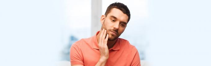 Emergency Dentistry in Katy TX Should Be Your Destination For Unexpected Dental Issues