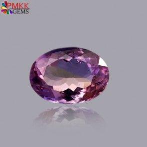 Best Price Ametrine Gemstone Online