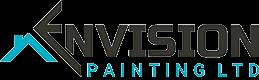 Home | Envision Painting Ltd. - Painters Victoria BC