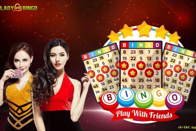 Trend Gambling News - Play New Bingo Sites UK 2020 Get Chance of Winning Money