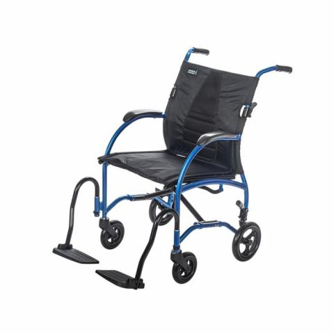 10 Things Most People Don't Know About backpack for wheelchair