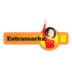 Service Provider of Extramarks Smart Classes & School Solutions by Extramarks Education India Private Limited, Noida