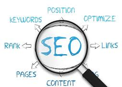 Know More About SEO Freelancer In Mumbai