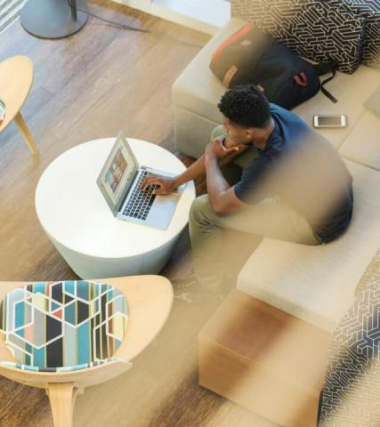 B2B Marketing Agency and Online Marketing Services - Confab