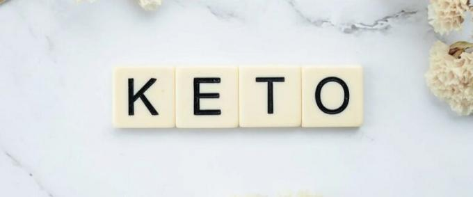 100% Keto Diet | All You Need To Know About Keto Diet | Fat Loss