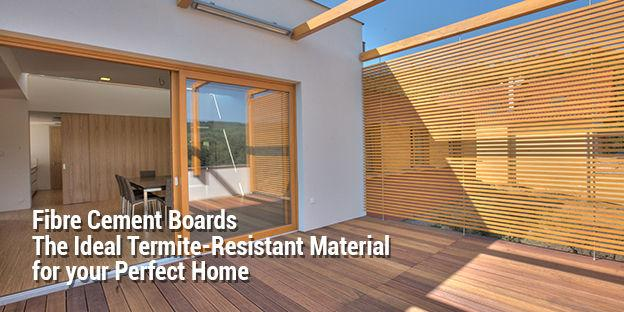 Tips to Keep Your Furniture Off Termite   Termite Proof Plywood   EcoPro