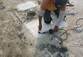 A Guide on Flat Roof Repair Service