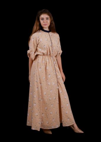Buy Women Designer Frocks Online   Shop for Designer Dress Online