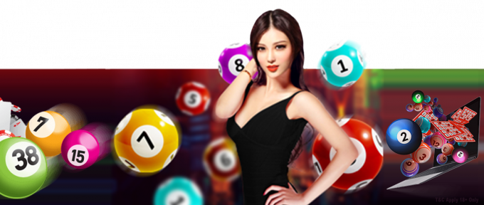 Delicious Slots: Quid Bingo and the details after the free bingo no deposit