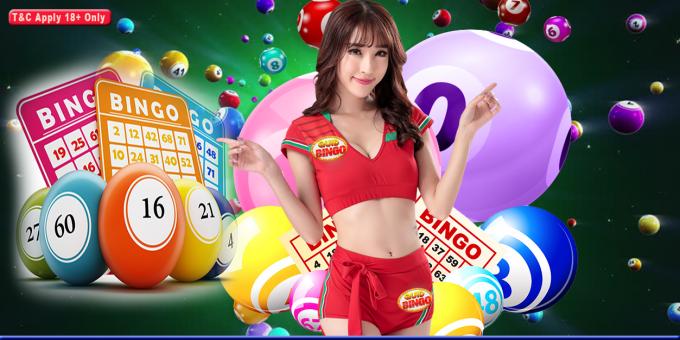 Get most play free bingo no deposit of bingo money offered – Delicious Slots
