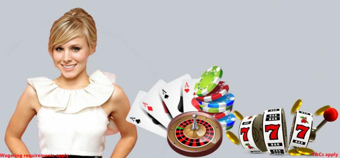 How to Stretch Your Gambling Budget   New UK Casino