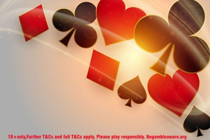 Experienced online casino with Neptune Casino by subhay kumar