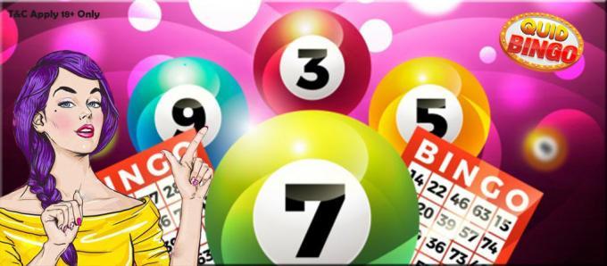 Should players contrast free spins bingo sites?   Delicious Slots