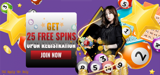Obvious playing free spins bingo sites in design