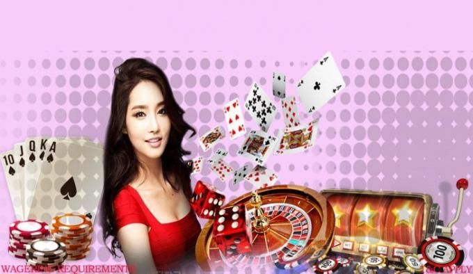 Reason behind popular of Kassu casino offers with