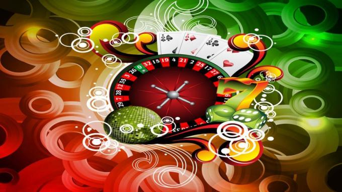 Priority of promotional offers on Dove Casino slots sites