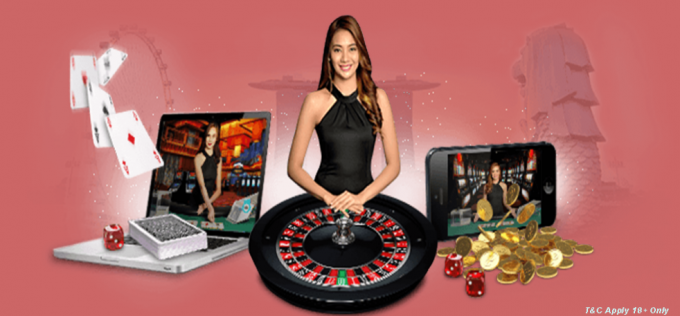 The Upward Popularity of New Slots Casino UK – Delicious Sots