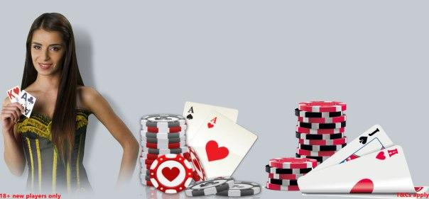 Statute for Gambling UK Based Slots | All New Slot Sites UK