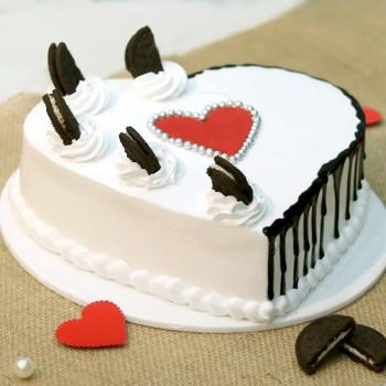 5 Exceptional Online Cake Delivery in Indore