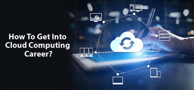 https://www.careerera.com/cloud-and-virtualization/masters-in-cloud-computing