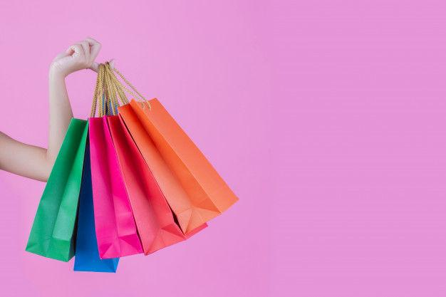 4 Reasons Why Customers aren't Buying from You