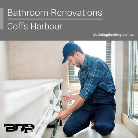 Five Mistakes to Avoid During Bathroom Renovations