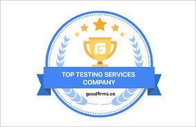 Software Testing Company | Best QA companies | Top QA companies