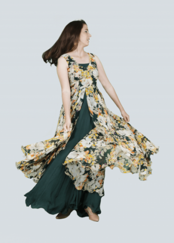 Buy Trendy Women Dresses Online -Elegant Collection For Your Occasion