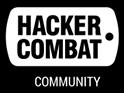 Hacker Combat