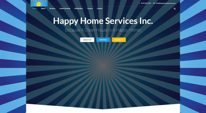 Local SEO & Web Design Company - Welvis Marketing