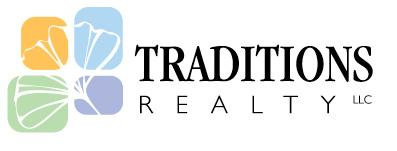 Property Management | Traditions Realty