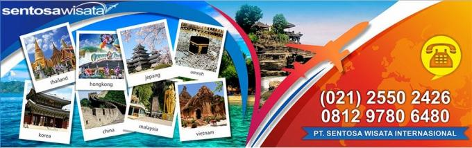 Paket Wisata Banyuwangi Termurah 2020