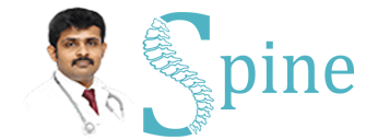 Best Spine Surgery Treatment in Chennai | Chennai Spine Care