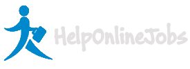 Online Jobs | Real Part Time Internet Jobs | Online Jobs in Pakistan