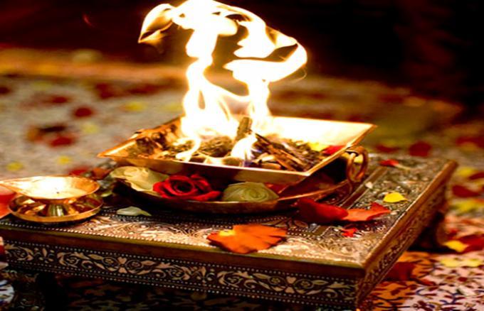 Online Puja Booking | Book Online Puja | Book Pandit Online