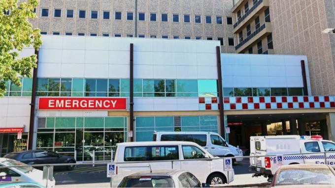 Al Noor Hospital Pasrur Contact Number, Address, Doctors