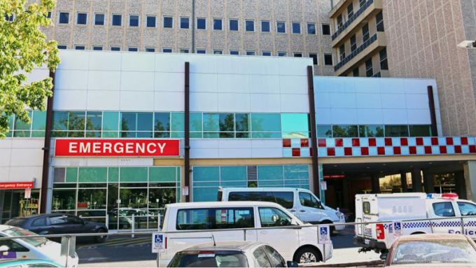CMH Quetta Contact Number, Address, Doctors Details