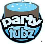 Hire Inflatable Hot Tubs Near Me